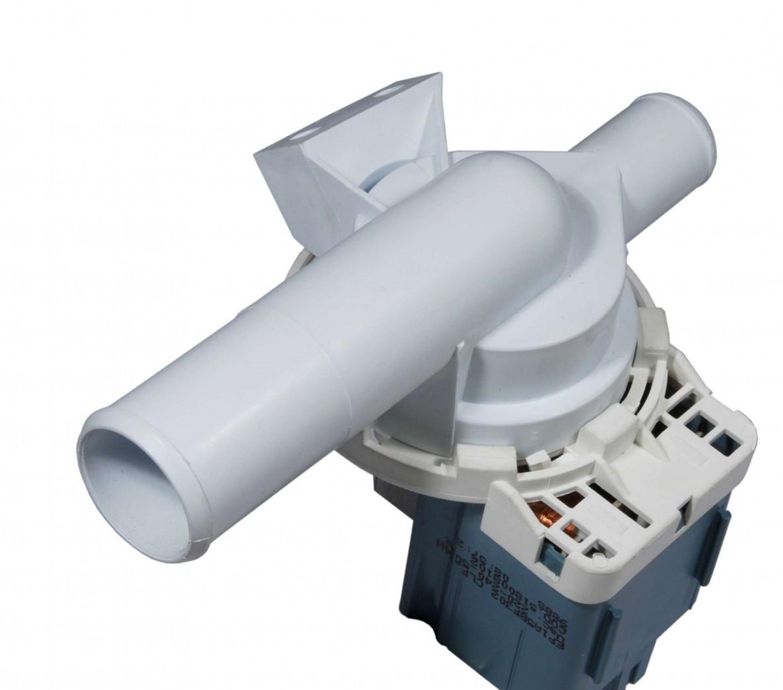 Помпа Ardo 8 защелок (PMP Arylux EP1A1NC02 / GRE2, 33W) Италия