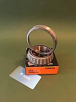 Подшипник роликовый Claas Lexion, John Deere TIMKEN 32012Х (241073/JD10524+JD10526/ RE45399)