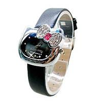 Часы Хелло Китти