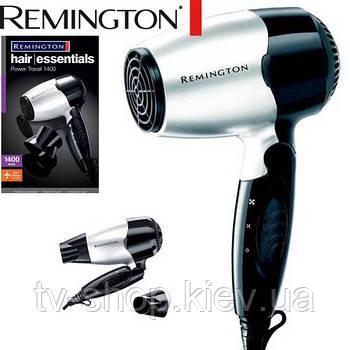 Фен cкладной  1400 Вт Hair Essentials