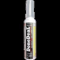 72154792f127 DoneDeal Термостойкий герметик-формирователь прокладок силиконовый OEM  DD6735 серый 226г