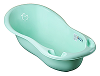 Ванночка Tega Duck DK-005 102 cm 131 light green