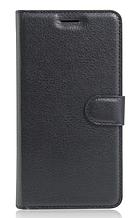 Чехол-книжка для Xiaomi Mi Max