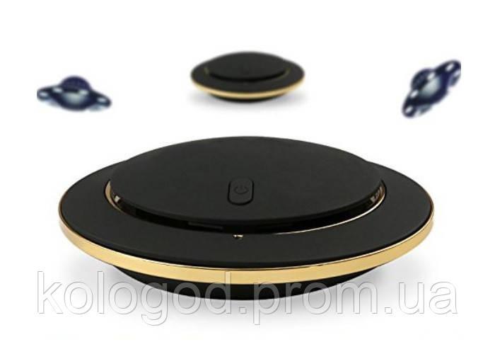 Очищувач Повітря Ароматизатор з Функцією Іонізації Yi Jun Aromatherapy Car Negative Ion Purifier MX-8200
