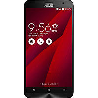 ASUS ZenFone 2 ZE551ML 4/16GB Glamour Red (F00111185)