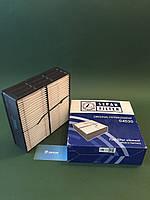 Элемент фильтра топливного Separ 2000/40/M (Separ-04030)