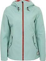 Куртки женские Termit в Харькове. Сравнить цены 485059f5dcc0e