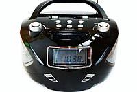 Портативная Колонка Golon RX 669 Радио am, фото 1