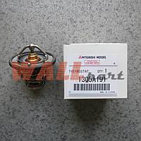 Термостат 1305A191, Pajero Sport 1,2; Pajero Wagon 2,3,4 Mitsubishi