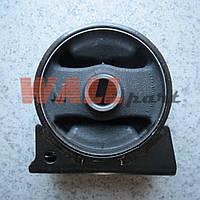 Опора (подушка) двигателя, передняя MN101386, Outlander XL, Lancer X Mitsubishi