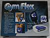 Миостимулятор Gym Flex