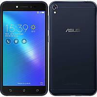 ASUS ZenFone Live ZB501KL Navy Black (F00147865)