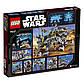 LEGO Star Wars Шагоход AT-TE Капитана Рекса 75157, фото 2