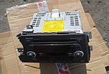 Магнитола Ssangyong KYRON 8910009050HBH, фото 2
