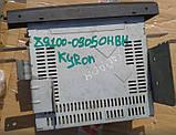 Магнитола Ssangyong KYRON 8910009050HBH, фото 3