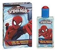 Туалетная вода Marvel Ultimate Spider Man
