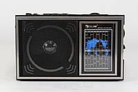 Радиоприемник Колонка MP3 USB Golon RX 636, фото 1