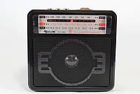 Радиоприемник Колонка MP3 USB RX 1405, фото 1