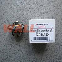 Термостат 1305A280, Lancer X (1.5, 1.6), ASX (1.6), Colt Mitsubishi