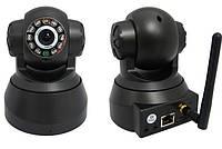Сетевая Камера Wireless IP Camera P2P с TF Card, фото 1