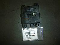 Б/У Привод заслонки печки Renault LAGUNA 3 2007-2012 (Рено Лагуна 3), 52410653 (БУ-157445)