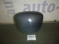 Подушка безопасности водителя Renault LAGUNA 3 2007-2012 (Рено Лагуна 3), 985100001R