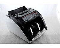 Счетная Машинка Для Денег Bill Counter 5800MG, фото 1