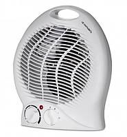 Тепловентилятор Heater MS H 0002 Дуйка Обігрівач