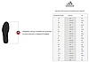 Кроссовки Adidas CAFLAIRE (ОРИГИНАЛ), фото 5