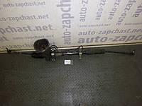 Рулевая рейка с ГУ Renault KANGOO 1 2003-2008 (Рено Кенго), 8200895863