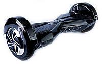 Гироборд Smart Mini 8 Черная Молния, фото 1