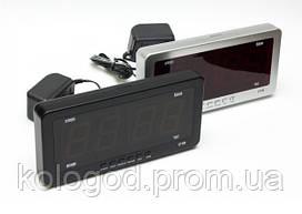 Годинники Електронні Caixing CX 2159