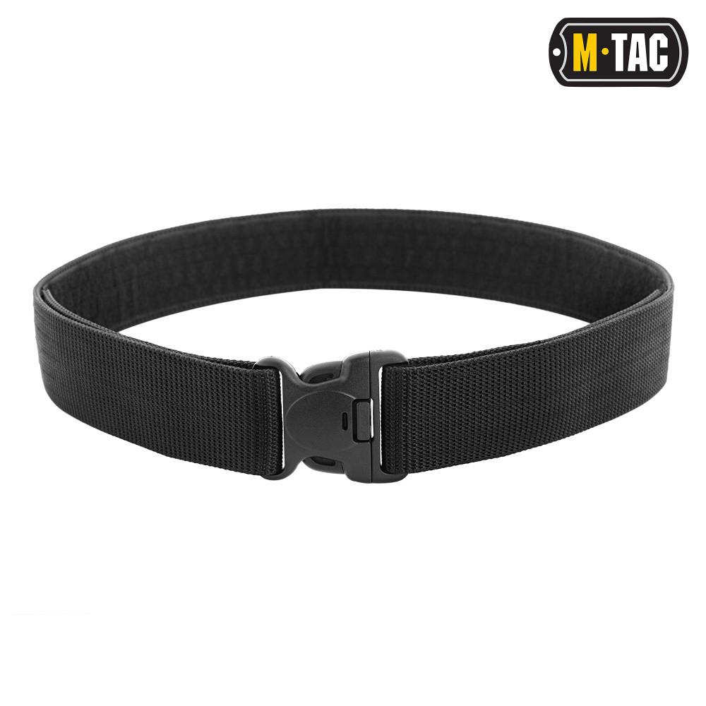 Ремень UTX Belt чёрный