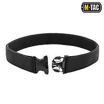Ремень UTX Belt чёрный, фото 2
