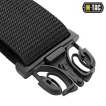 Ремень UTX Belt чёрный, фото 3