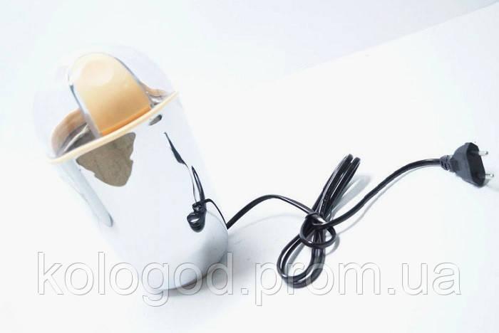 Электрическая Кофемолка Geepas GCG 288 Coffee Grinder