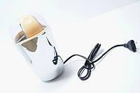 Электрическая Кофемолка Geepas GCG 288 Coffee Grinder, фото 1