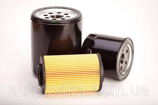Фильтра на т4 транспортер коврики в багажник транспортер