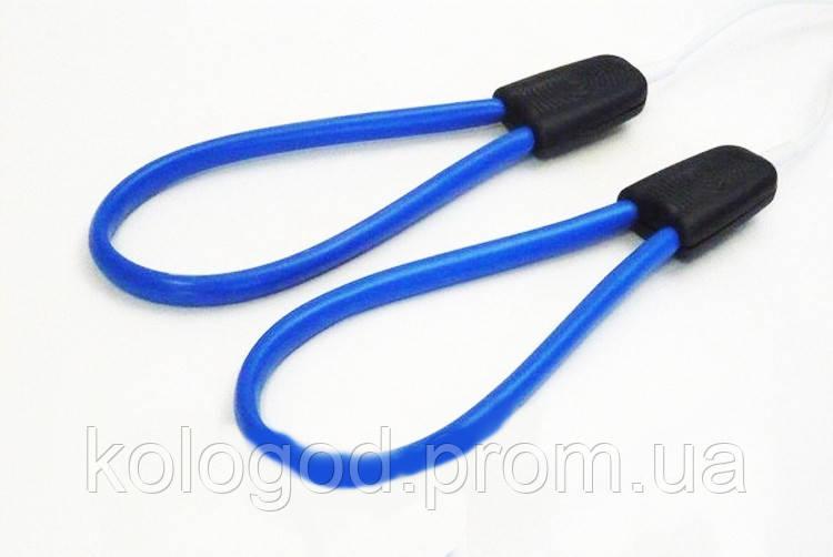 Электрическая Сушилка AVA EСB 12 Вт 220 В Электросушилка для Обуви