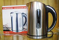 Электрический Чайник CR 1716 am, фото 1