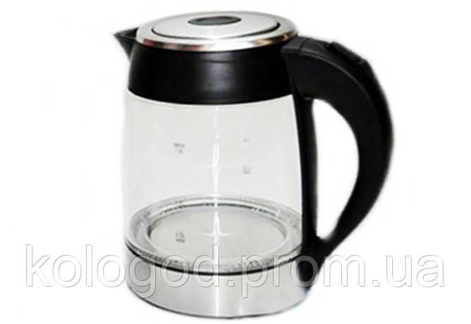 Электрический Чайник CR 1722 am