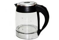 Электрический Чайник CR 1722 am, фото 1
