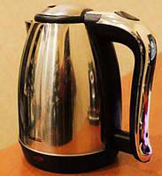 Электрический Чайник DT 803 am, фото 1