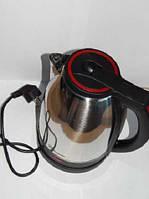 Электрический Чайник DT 820 am, фото 1
