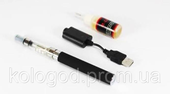 Электронная Сигарета CE 4 65 11 Ego с Жидкостью