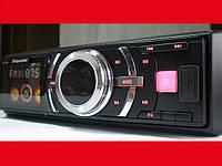 Автомагнитола Pioneer JD 338 USB+ГАРАНТИЯ!!!