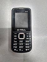Мобільні телефони -> S-TELL -> S-TELL S01-02-> 2