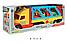 Игрушечный эвакуатор Super Truck с авто-купе (36640), фото 2