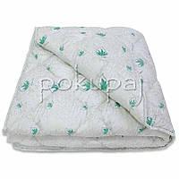 Одеяло ТЕП Aloe Vera полуторное односпальное 150*210