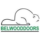 Двери Белоруссии Bellwooddoors